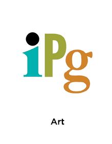 IPG Art