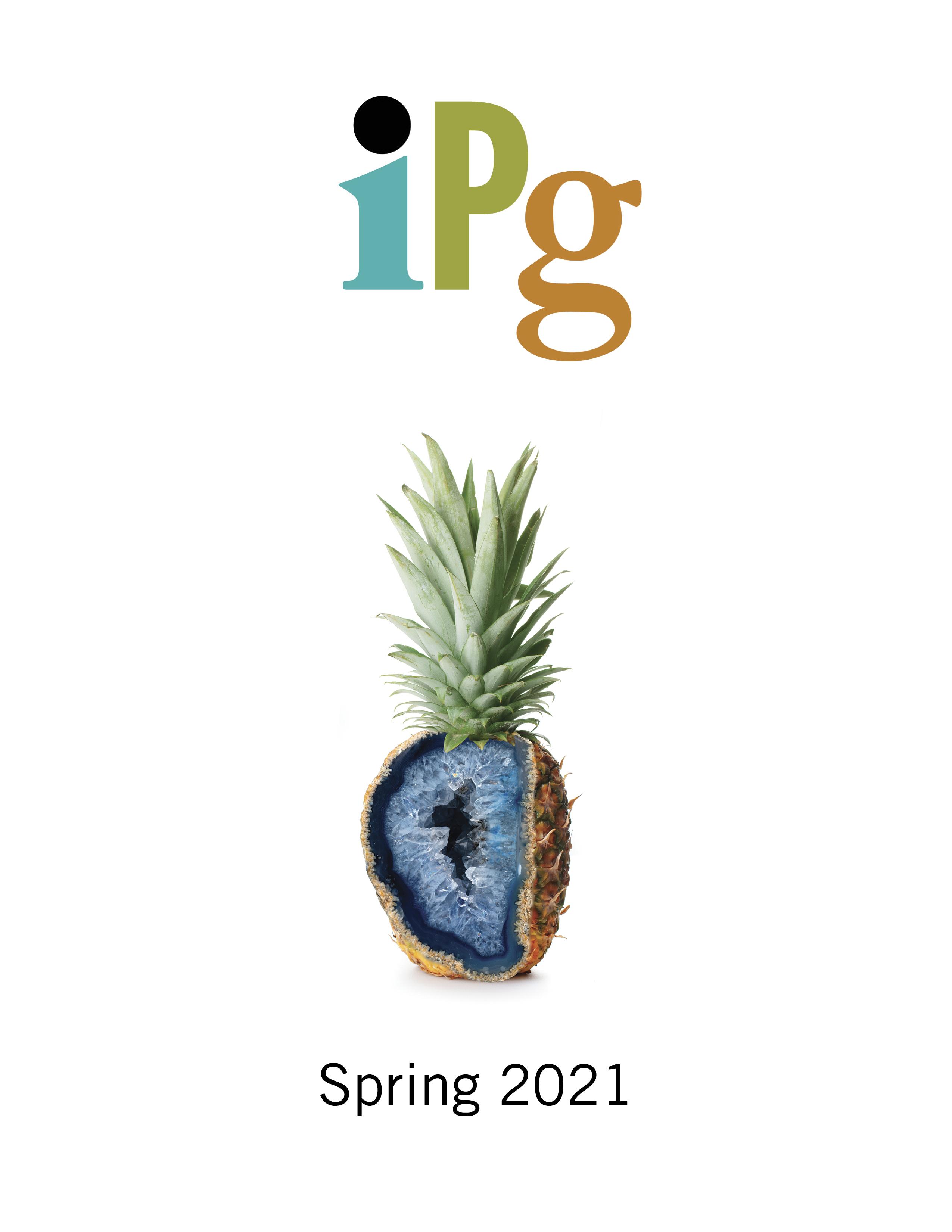 IPG General Trade Catalog