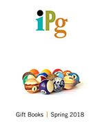 IPG Gift Catalog Spring 2018