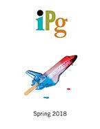 Spring 2018 IPG General Trade Catalog