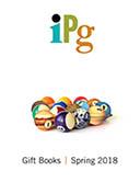 Spring 2018 Gift Catalog