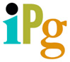 IPG Academic and Professional Publishing