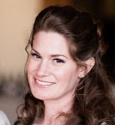 Lauren Acciari