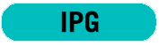 IPG Buy Button