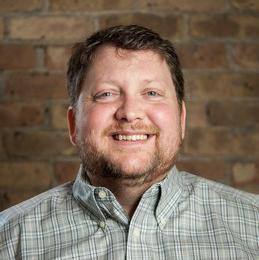 Jeff Palicki