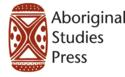 Aboriginal Studies Press