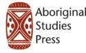 Aboriginal Studies Press