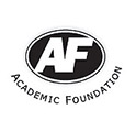Academic Foundation