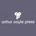 Arthur Coyle Press