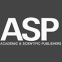 Academic & Scientific Publishers