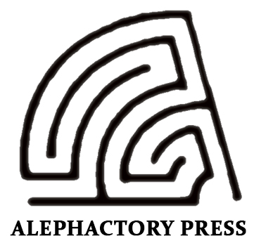 Alephactory Press