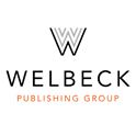 Carlton Publishing Group