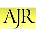 AJR Publishing