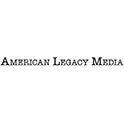 American Legacy Media
