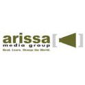 Arissa Media Group, LLC