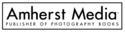 Amherst Media