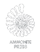 Ammonite Press