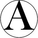 Andersen Press