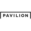 Pavilion Books Group