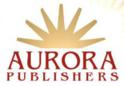 Aurora Publishers, Inc.