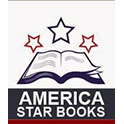 America Star Books