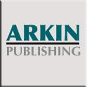 Arkin Publishing