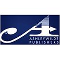 Ashleywilde, Inc.