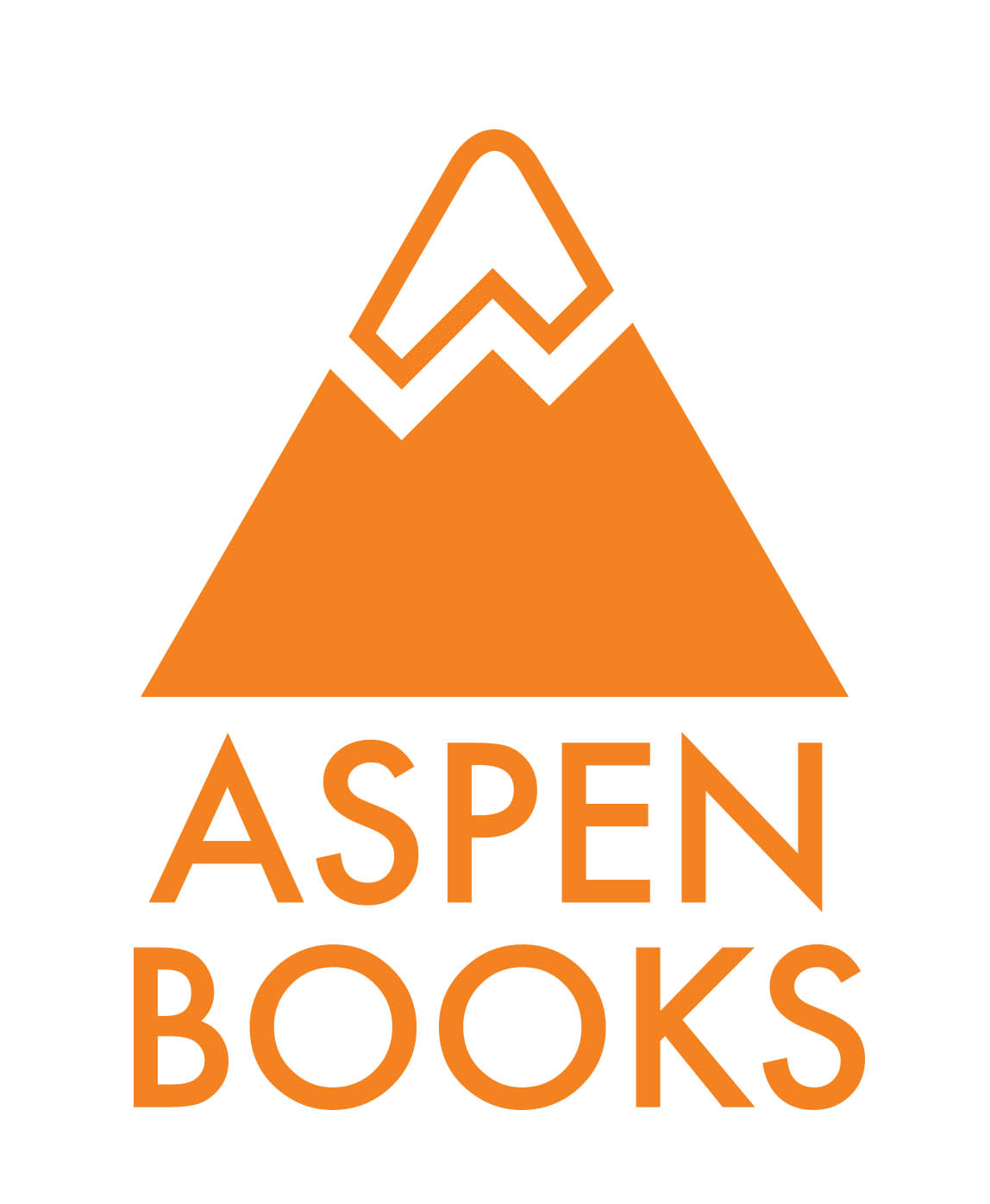 Aspen Books
