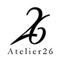 Atelier26 Books