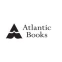 Atlantic Books, Ltd.