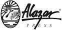 Alazar Press