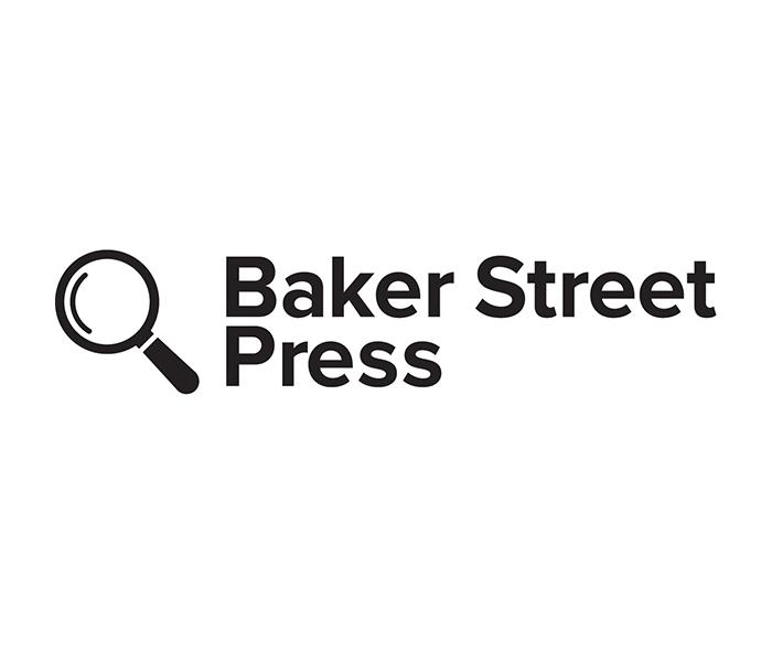 Baker Street Press
