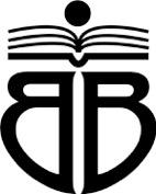 Banipal Publishing