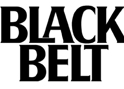 Black Belt Communications