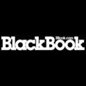 BlackBook Media Corporation