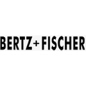 Bertz + Fischer Verlag