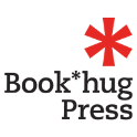 Book*hug Press