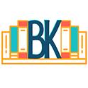BiblioKid Publishing