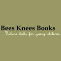 Bees Knees Books