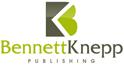 BennettKnepp Publishing