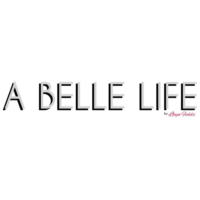 Belle Publishing LLC