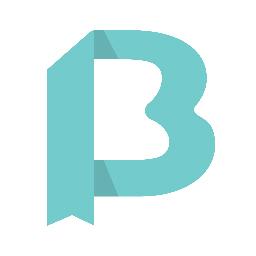 Bookmark Publishers