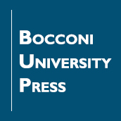 EGEA Spa - Bocconi University Press