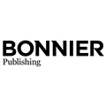 Bonnier Books UK