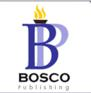 Bosco Publishing