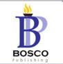 Bosco Publishing