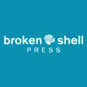 Broken Shell Press