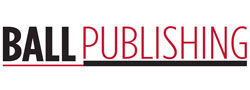 Ball Publishing (BPU)
