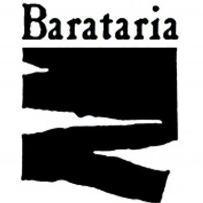 Ediciones Barataria