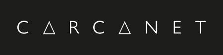 Carcanet Press, Ltd.